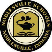 Noblesville Schools Jobs Glassdoor