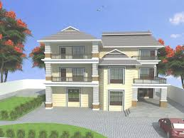 Architectural House Designs Elegant Home Designs Architecture Design