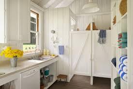 country bathroom ideas for small bathrooms. Bathrooms Design Traditional Bathroom Ensuite French Farmhouse Mirror Country Ideas For Small