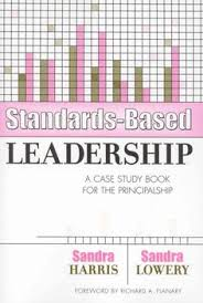 Strong Districts and their Leadership   Case Studies  videos  and