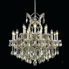 elegant lighting simple elegant chandelier