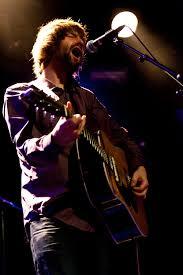 In Your Light Jon Allen Lyrics Jon Allen