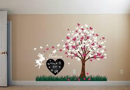 girl room wall decal ideal wall decal girl bedroom