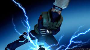 Kakashi Wallpaper Pc - Wallpaper Naruto ...