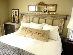 Antique Bedroom Decorating Ideas Best Ideas