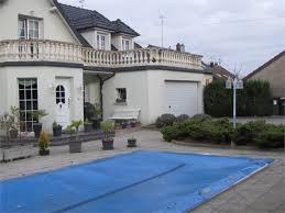 maison 6 pièces 180 m² à vendre saverne 67700 579 000 logic immo