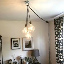 no wiring lighting. Ceiling Light No Wiring With Lighting In Rental Apartment Overhead E