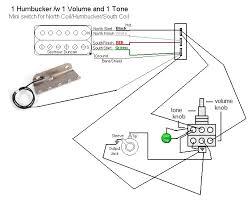 peavey guitar raptor plus exp wiring diagram peavey wiring peavey guitar raptor plus exp wiring diagram peavey wiring diagrams