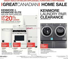 kenmore kitchen appliances. large size of kitchen: top 10 small kitchen appliances list kenmore