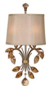 Uttermost Lighting Company Lighting Uttermost Light Fixtures Uttermost Home Decor