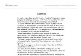 assisted suicide argumentative essay argumentative essay  assisted suicide argumentative essay