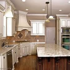 cabinets houston. kitchen cabinets houston rta texas | bar cabinet