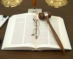Теория государства и права ТГП дипломные курсовые работы  Готовые дипломы и курсовые работы по Теории государства и права ТГП
