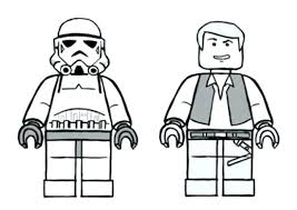 Printable Star Wars Coloring Pages Star Wars Free Coloring Pages A