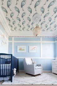 removable wallpaper nursery 565996 jpg