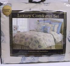 comforter sets tan bedroom set queen bed comforters skull comforter fl comforters fluffy comforter cream and beige bedding mint green bed