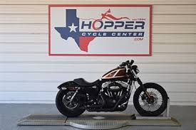 all new used harley davidson sportster nightster for sale 55