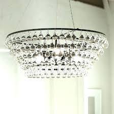 ballard designs orb chandelier ballard designs lamps orb chandelier and glass ceiling fan buffet ballard designs large orb chandelier