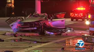 Family files suit against LASD deputy over off-duty fatal crash in ...