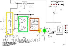 battery charge controller circuit diagram ireleast info a new solar wind charge controller based on the 555 chip wiring circuit