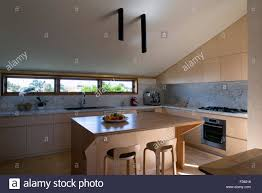 Kitchen Australia Kitchen Dreamcatcher Melbourne Australia Architect Fiona