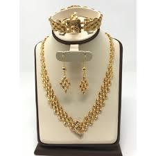 arabic gold jewelry toronto the best photo vidhayaksansad