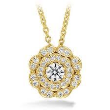 fire 0 25 ctw illa pendant necklace