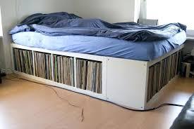 cal king bed frame ikea – kluki.info
