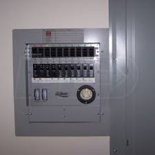 reliance controls qa amp v circuit transfer switch view image
