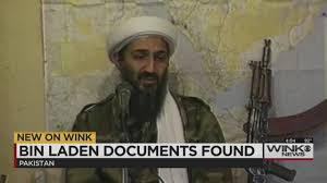college application essay help osama bin laden essay death of osama bin laden essay personal moral high horse because the u s intelligence and armed forces succeeded in doing a job well done