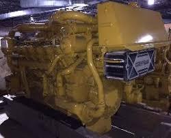 cat 3512b hd marine propulsion engines wpp item 4725 cat 3512b hd marine propulsion engines