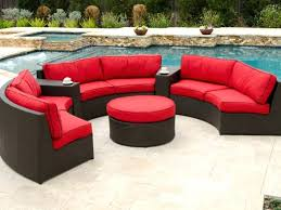 waterproof patio furniture large size of stunning waterproof patio furniture covers images concept waterproof patio furniture