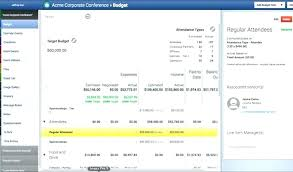 Best Budget Excel Template Excel Spreadsheet Home Budget Template ...