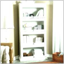 ikea bookcase uk bookshelf door bookcase with doors billy glass vintage white bookcases black brown ikea