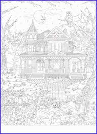 Make Your Own Adult Coloring Book Admirable 21 Create Your Own