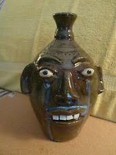 walter fleming pottery   eBay