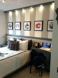 boys sports bedroom decorating ideas. Sports Boys Bedroom Decorating Ideas H