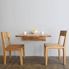 impressive on folding wall mounted table fold down wall mounted dining tables houzz