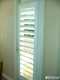 shutters for sliding glass doors sliding door shutters sliding door shutters sliding door shutters collection shutter