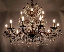 tag schonbek swarovski crystal chandelier schonbek chandelier parts