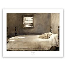 Wyeth Print Gallery