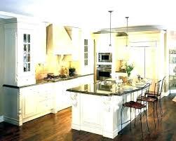 braces for granite countertops granite countertops support requirements supports for granite corbels for granite countertops