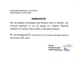 Appreciation Letter Appreciation Letter Format For Trainees Best Of Appreciation Letter 12