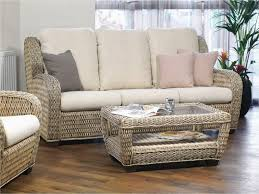 large size of chair wicker bedroom furniture contemporary living room indoor set arm