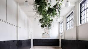 Modern Interior Design Uk Tdo Designs Office For The Modern House Inside 20th Century