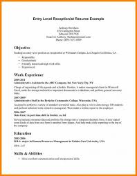 career goals for resume accounting career goals 2 picture objective resume accountant