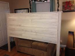 Trend Handmade Wooden Headboards 93 For Your Online Headboards Ideas with  Handmade Wooden Headboards