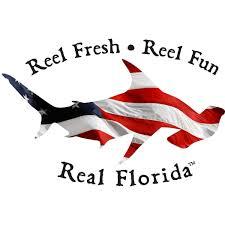 Tampa Bay - IC Sharks Seafood Market ...