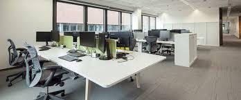 tiles for office. office carpet tiles in dubai abu dhbai for