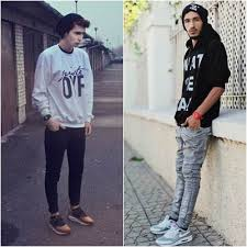 nike outfits for men. nike air max outfit style (men) outfits for men i